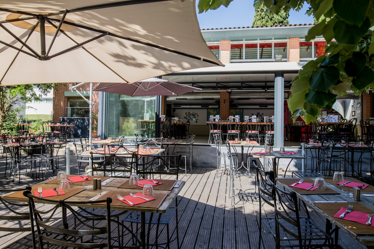 Mathieu-Aubry-Restaurant-Château-Gombert-Marseille-retouche-30-sur-74